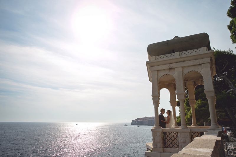 hotel Dubrovnik Destination Weddings Planner Dubrovnik Weddings emotions