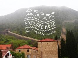 travel go dubrovnik discover