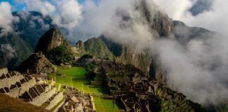 Travel diary GoDubrovnik South America