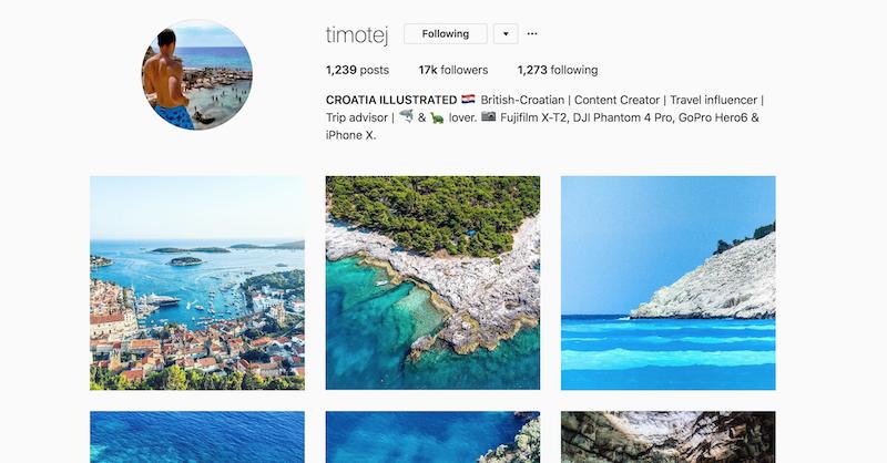 timotej instagram