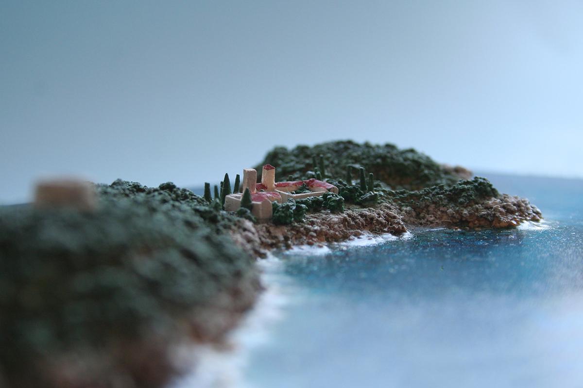 luka mimica island2go croatia dubrovnik godubrovnik
