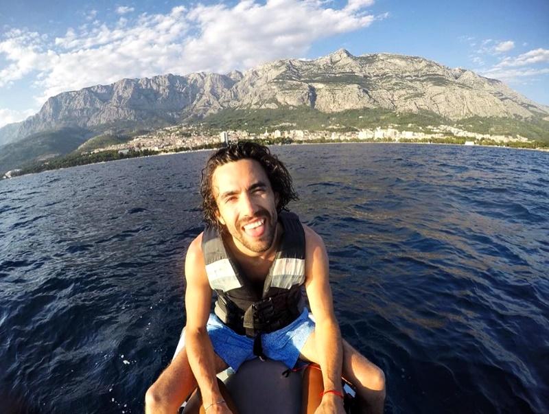 romantic Australia Croatia Adriatic sea Dubrovnik GoDuborvnik lover