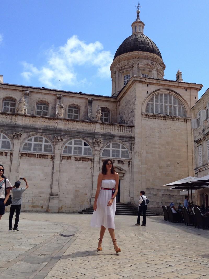 Josipa Dragun Dubrovnik