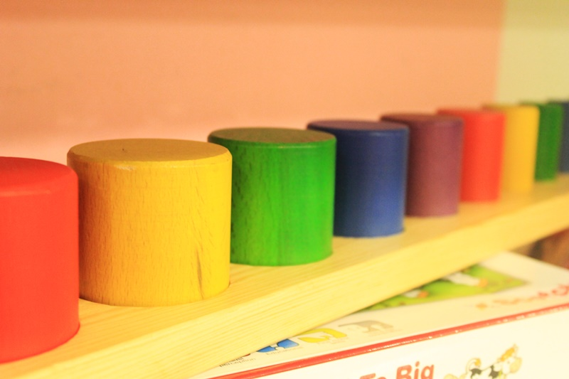 igračke Kabinet Baseline dubrovnik