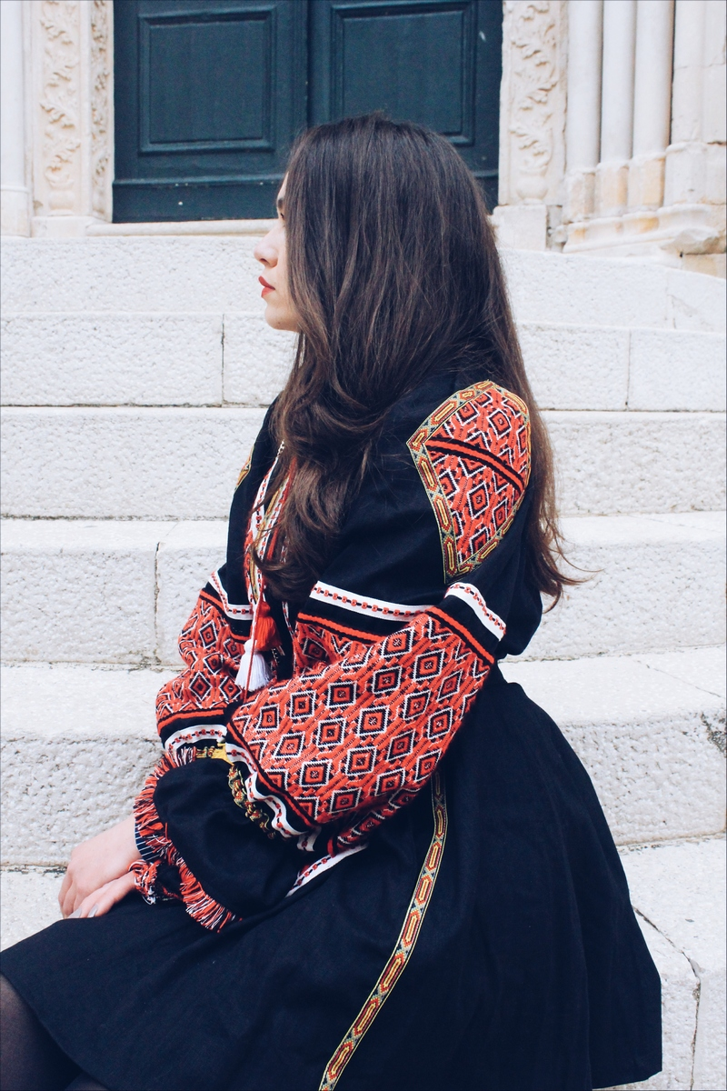 konavoski vez kaviy couture stil