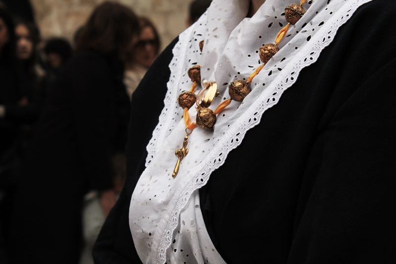 konavle Zatvaranje Festa sv. Vlaha Dubrovnik