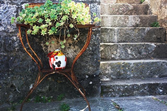 Koraceva kuca Dubrovnik gastro