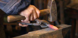 kovač dubrovnik