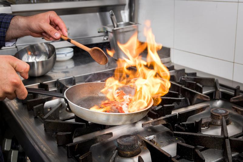 kuhanje posat dubrovnik