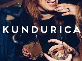 kundurica new year