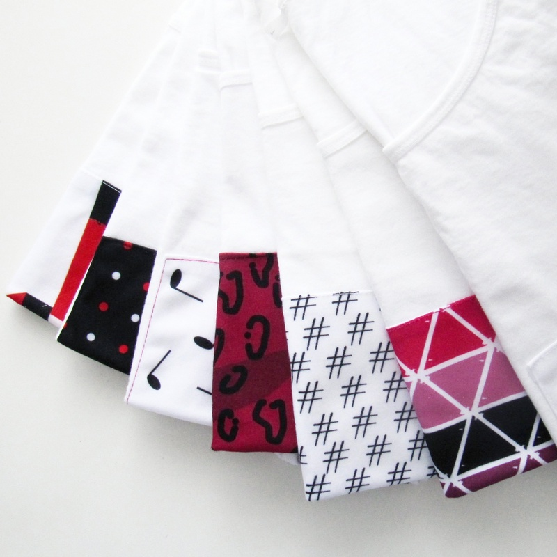 style Lis... GoDubrovnik fashion brand