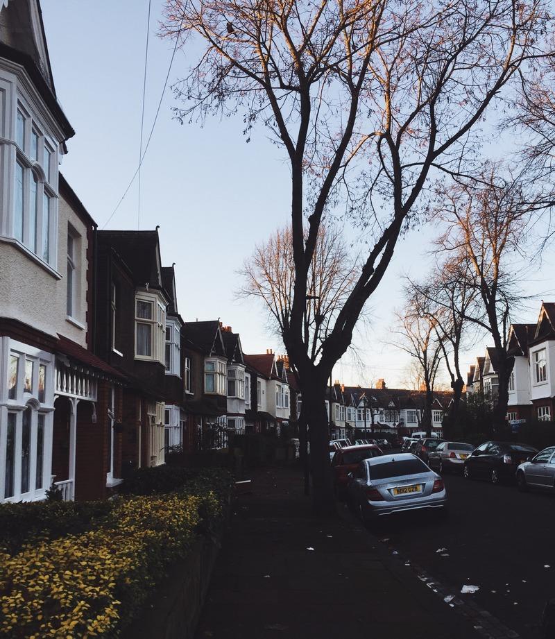 dubrovnik london roza zanini mozara streets