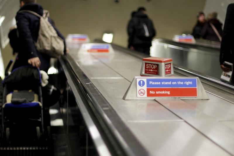 public transport public dubrovnik london