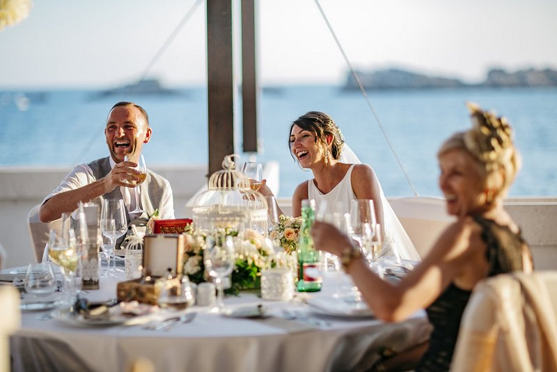 love Dubrovnik Destination Weddings Planner Dubrovnik Weddings emotions