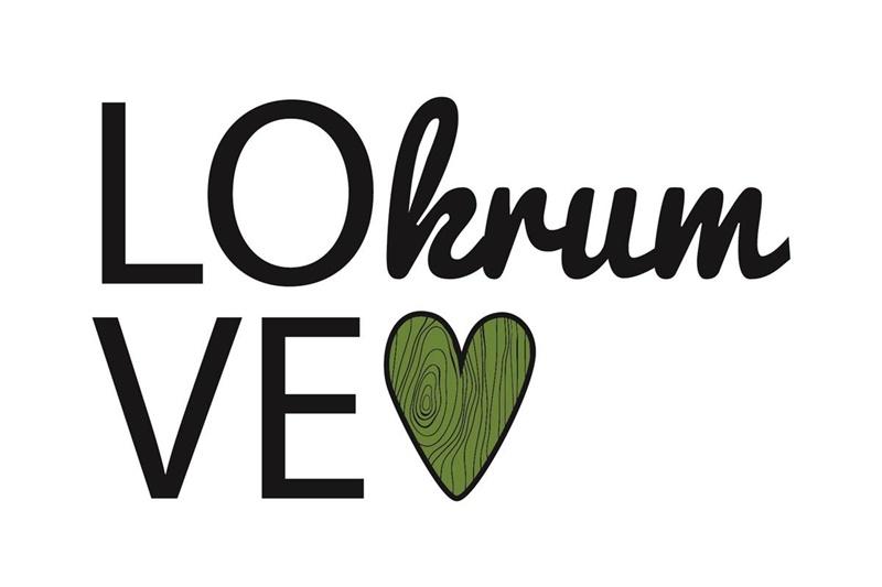 Kiss Trail Love Lokrum Island Dubrovnik GoDubrovnik
