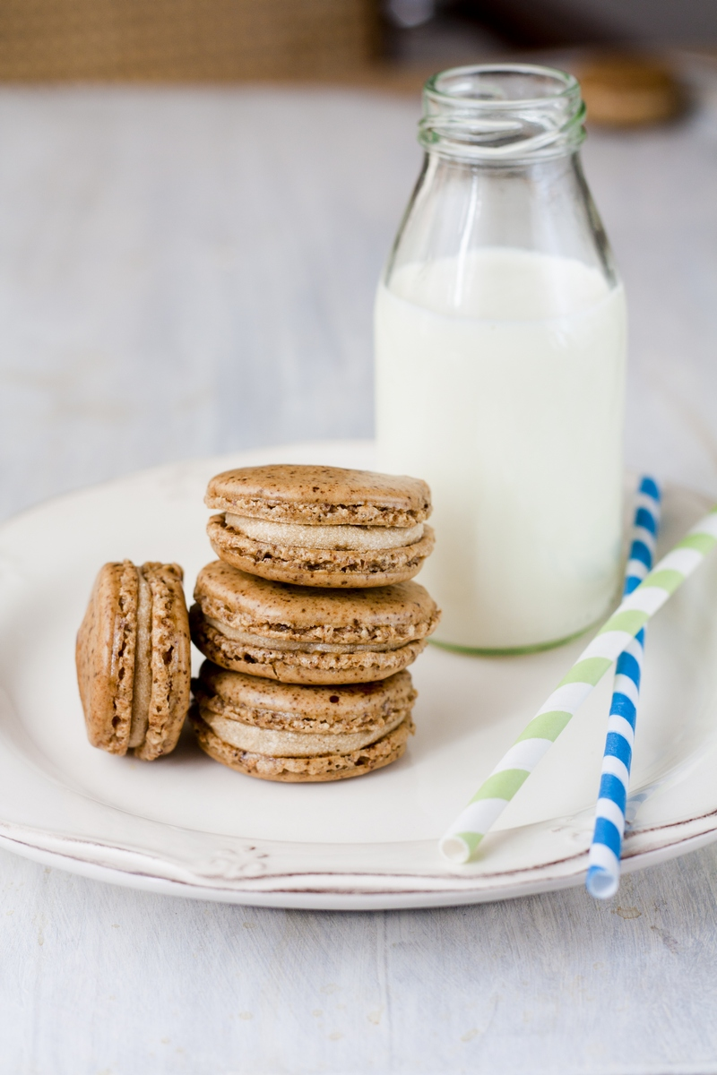 recipe blogger gastro cake Tamara Novaković food sweet milk sugar