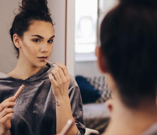 maris gavranic makeup