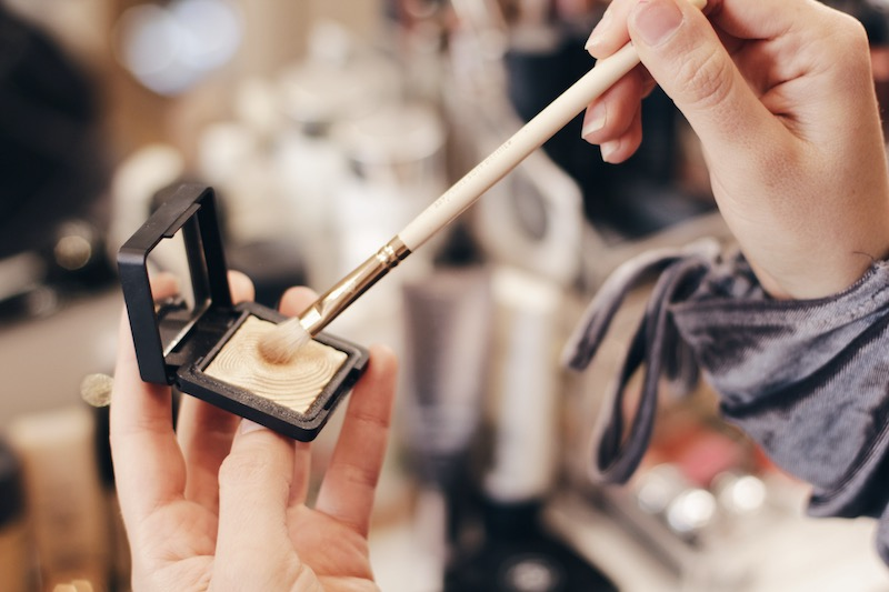 make up dubrovnik