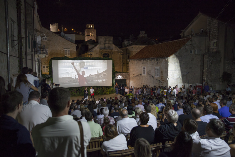 Mihovil Španja dubrovnik movie