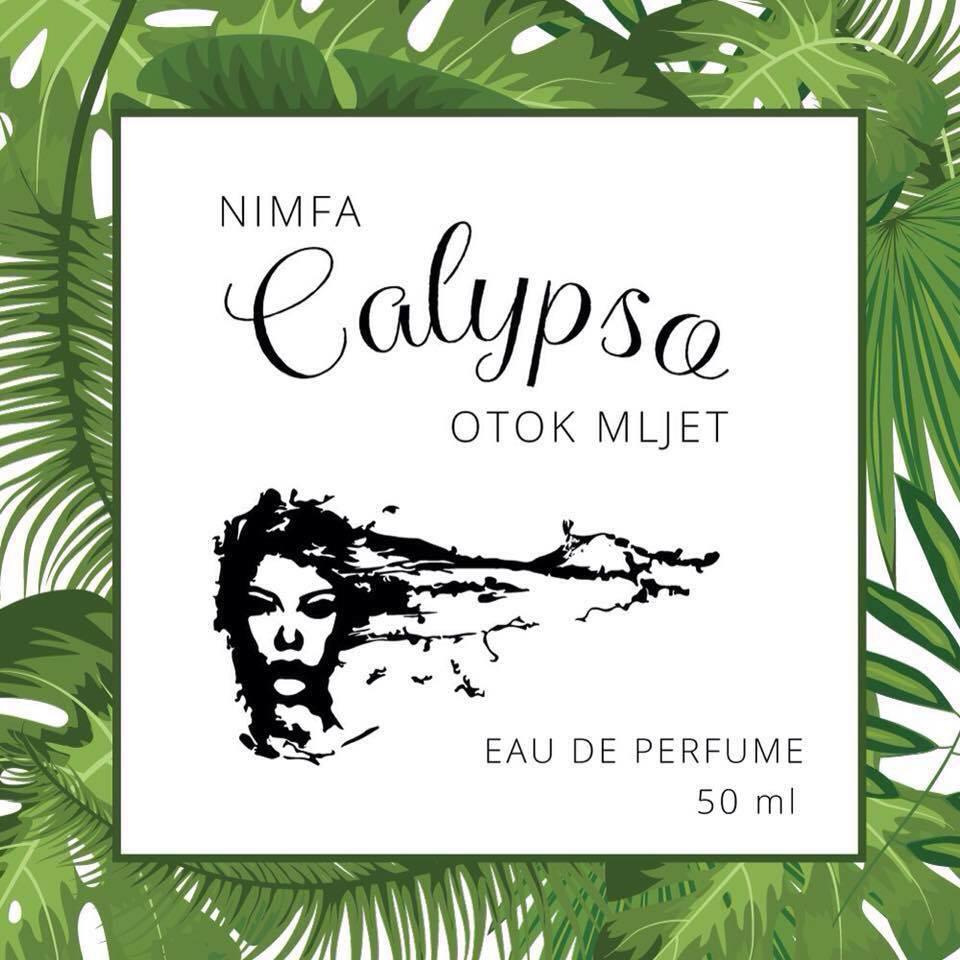 ninfa calypso