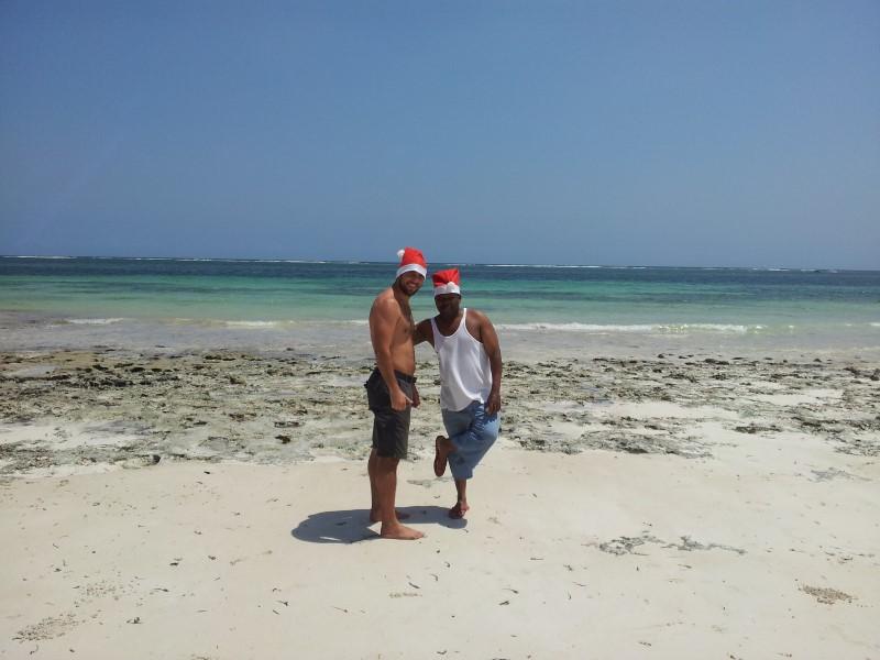 mombasa, kenya Africa blog Ivan Vukovic Dubrovnik Go Dubrovnik travel blog diary