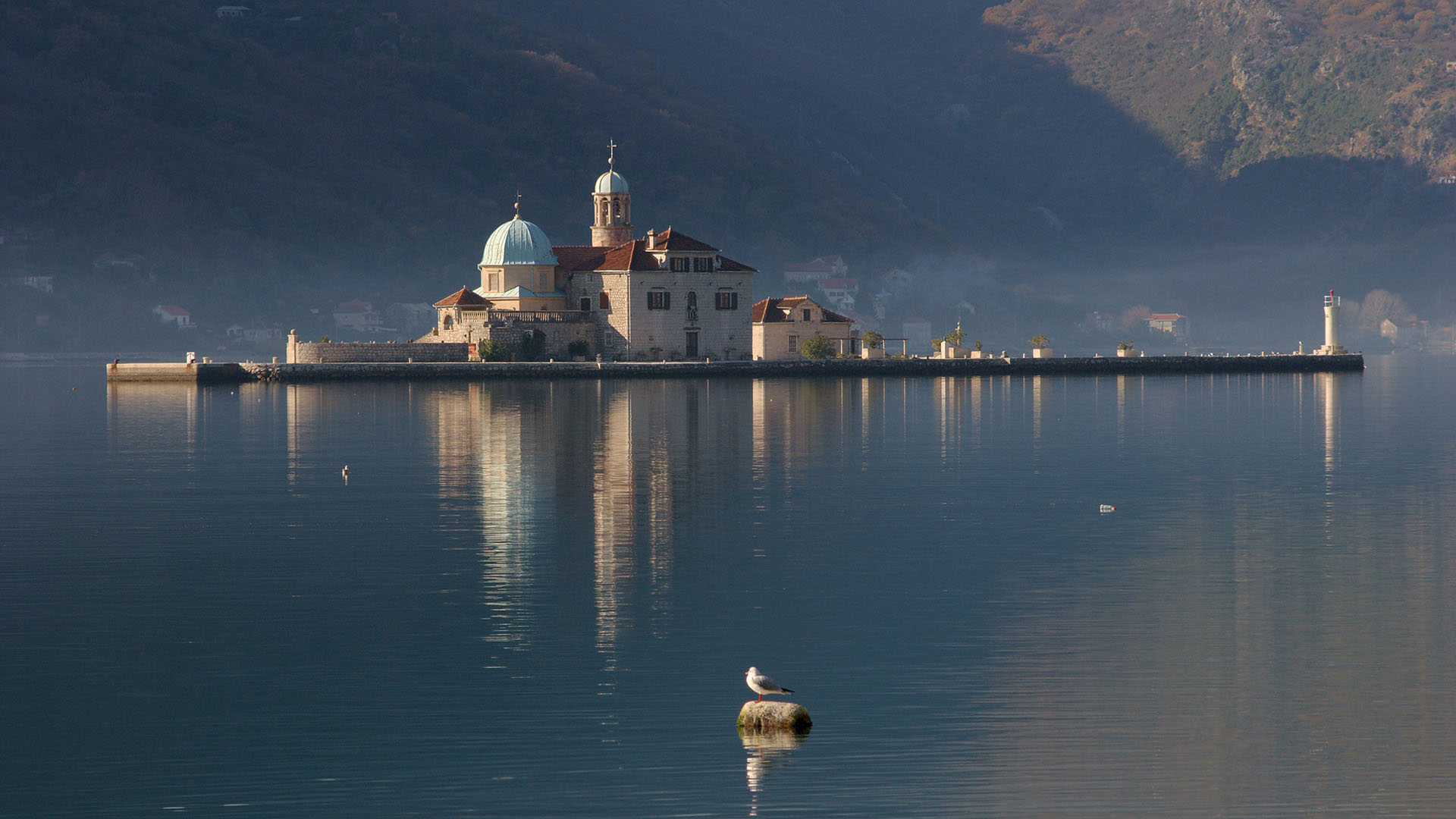 Adriatic Explore Day Trips From Dubrovnik Excursions From Dubrovnik Budva Travel