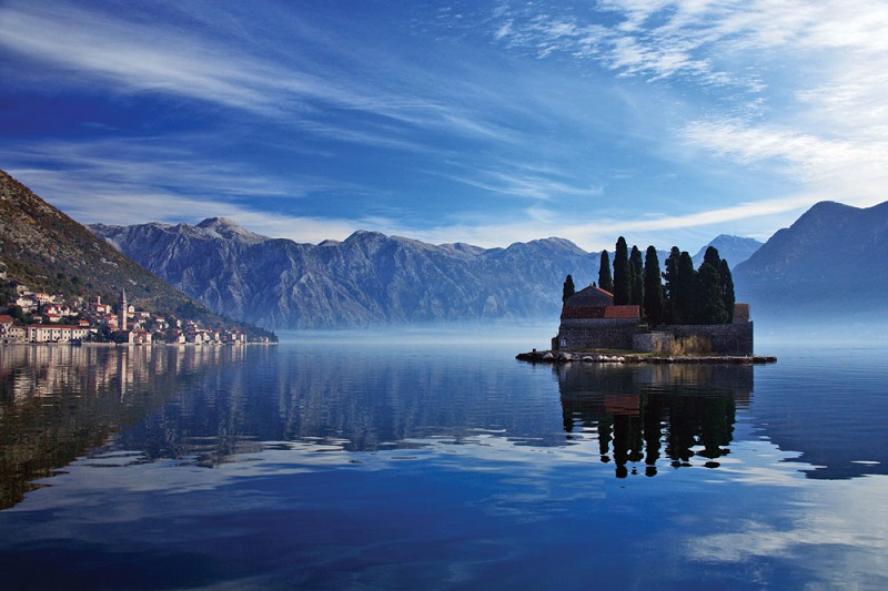 Adriatic Explore Day Trips From Dubrovnik Excursions From Dubrovnik