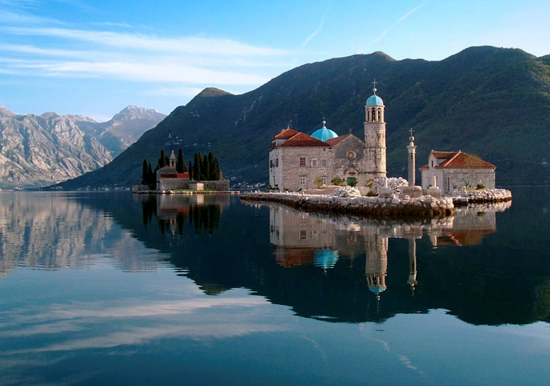 Adriatic Explore Day Trips From Dubrovnik Excursions From Dubrovnik Budva
