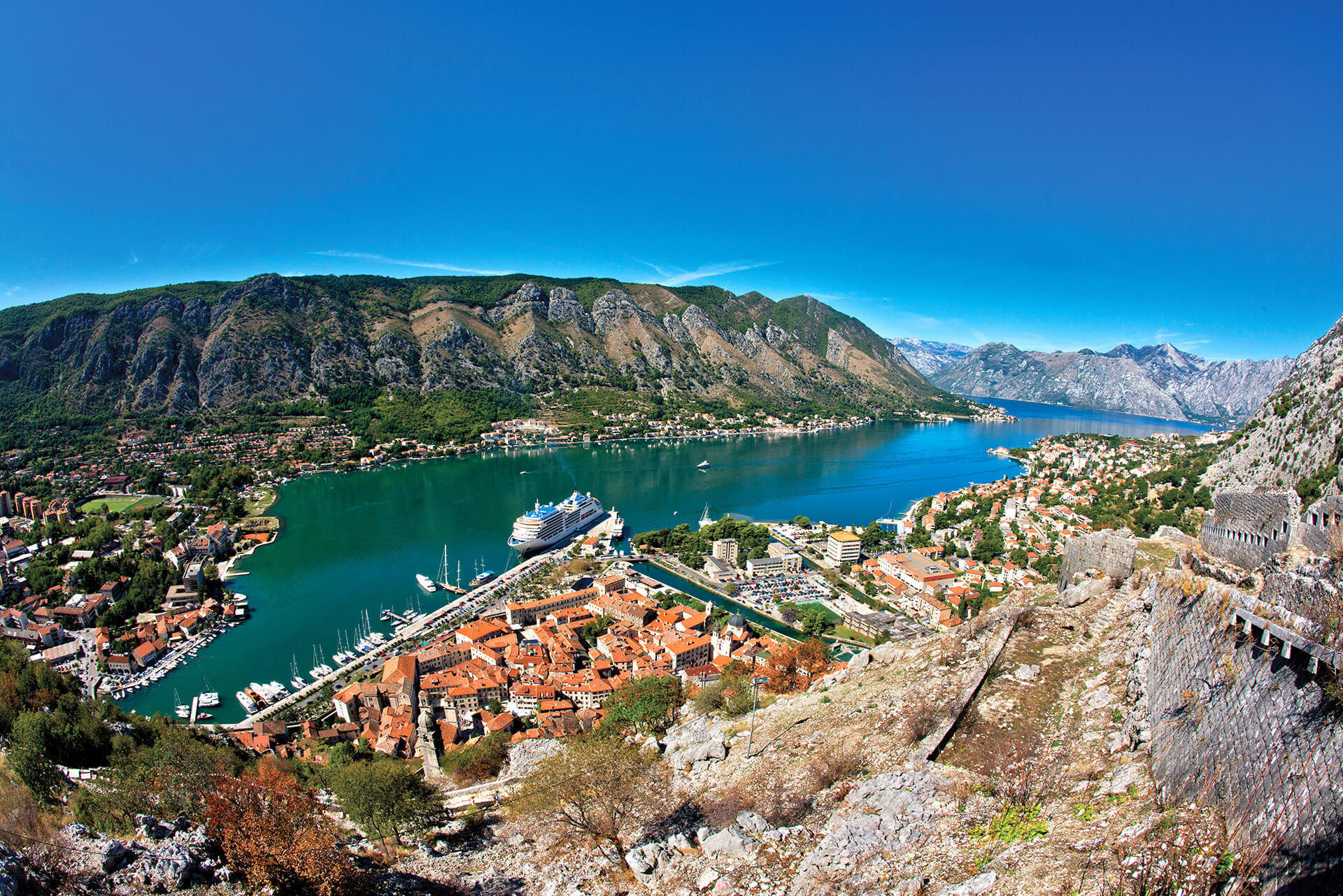 Adriatic Explore Day Trips From Dubrovnik Excursions From Dubrovnik Kotor