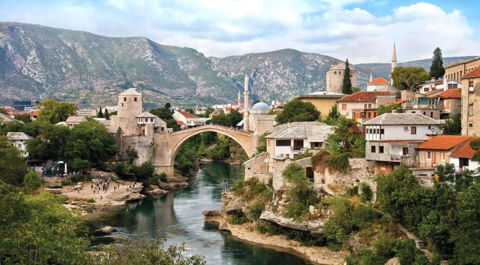 Adriatic Explore Day Trips From Dubrovnik Excursions From Dubrovnik Mostar