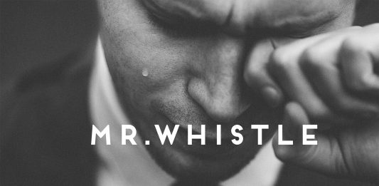 mr whistle