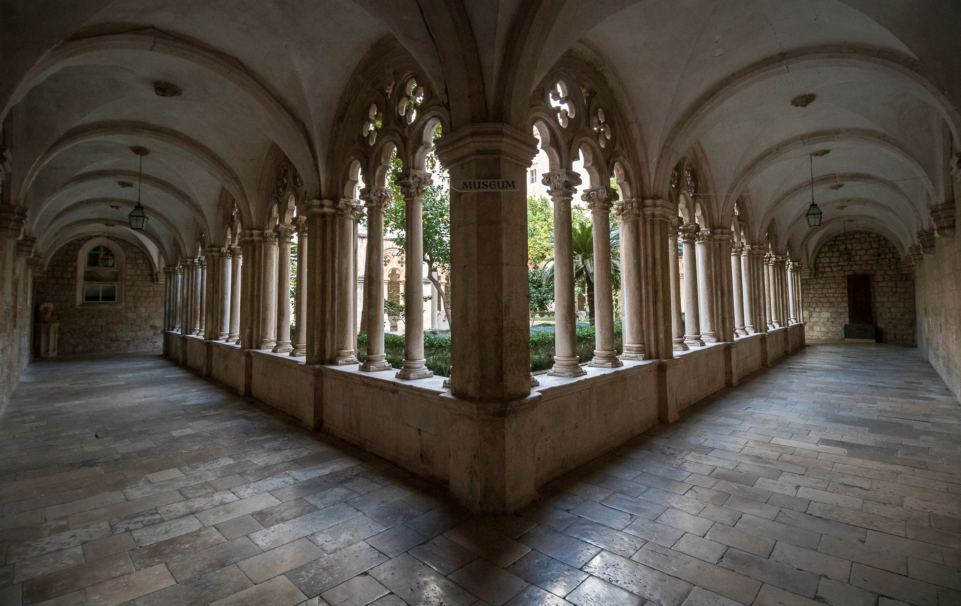 """Image result for dominican monastery dubrovnik"""""""