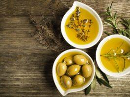 olive oil croatia dubrovnik