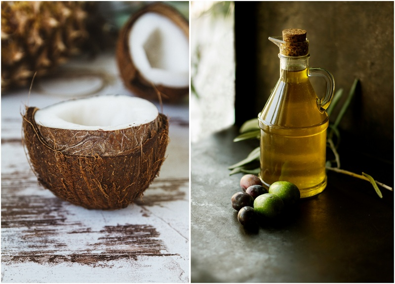 tips for healthier hair and skin GoDubrovnik