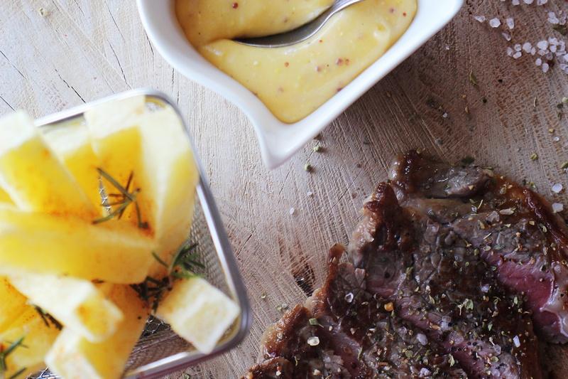 food Ozgur Donertas chef Dubrovnik GoDubrovnik dalmatian food