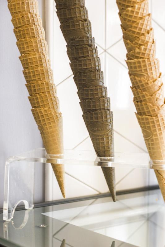 peppino's dubrovnik ice cream
