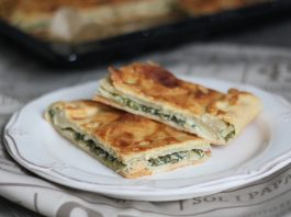 Dubrovnik Food Croatian Food Recipe