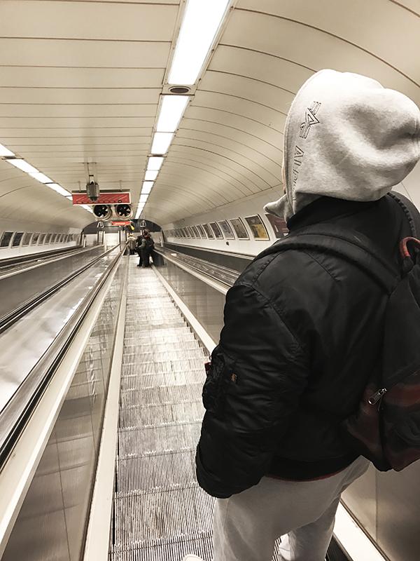 podzemna budimpešta