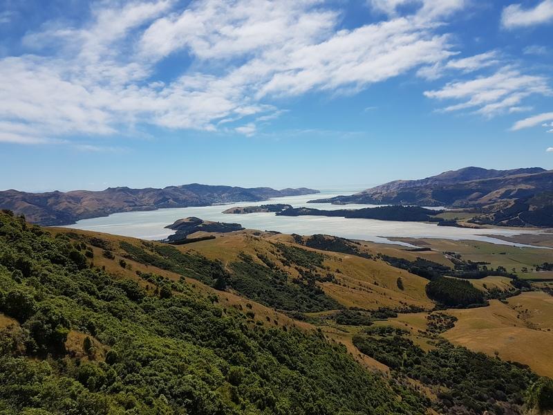 pogled Australija Novi Zeland Ivan Vukovic