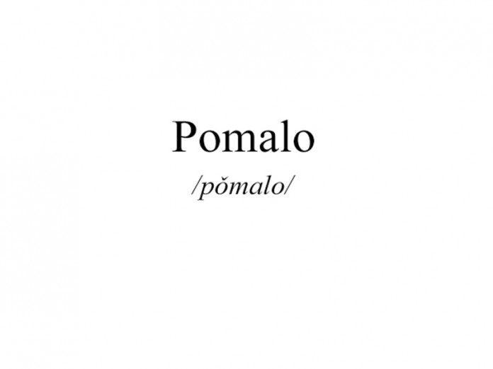 pomalo-croatian-word dalmatia go dubrovnik