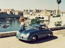 Time travel: Dubrovnik You've never seen before - go dubrovnk