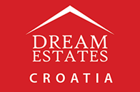 real estate croatia