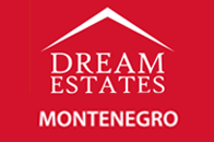 real estate montenegro