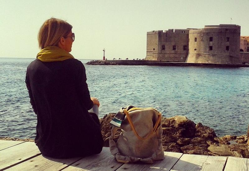 Dubrovnik Renata