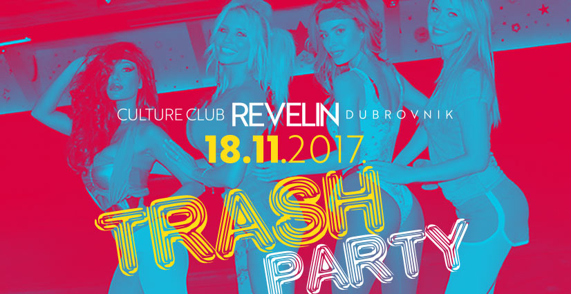revelin dubrovnik club
