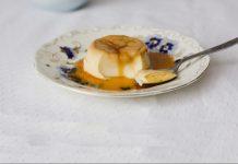 rozata dubrovnik dessert traditional recipe (2)