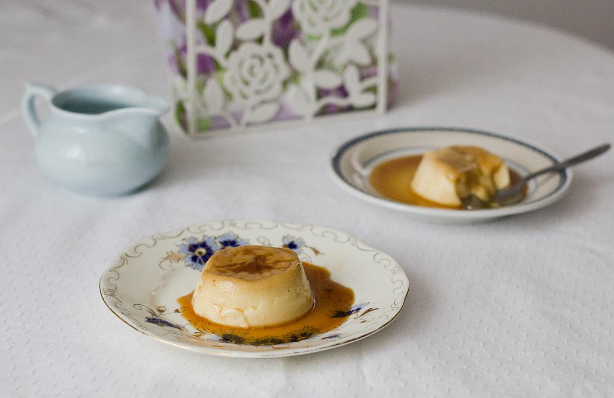 rozata dubrovnik dessert traditional recipe (1)
