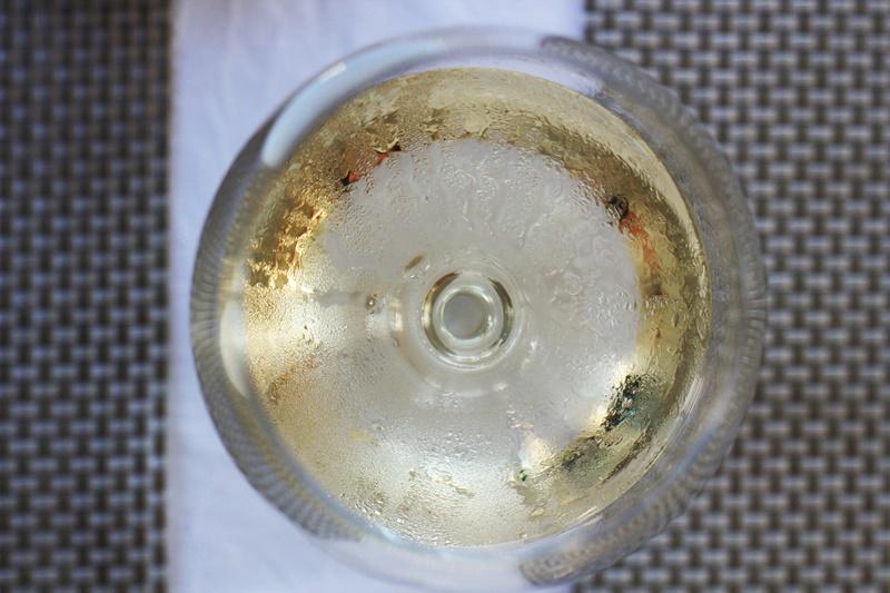 Sights Bites food tour Dubrovnik gastro salt oil wine