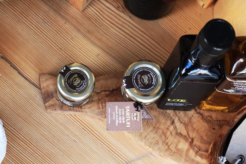wine Sights Bites food tour Dubrovnik gastro