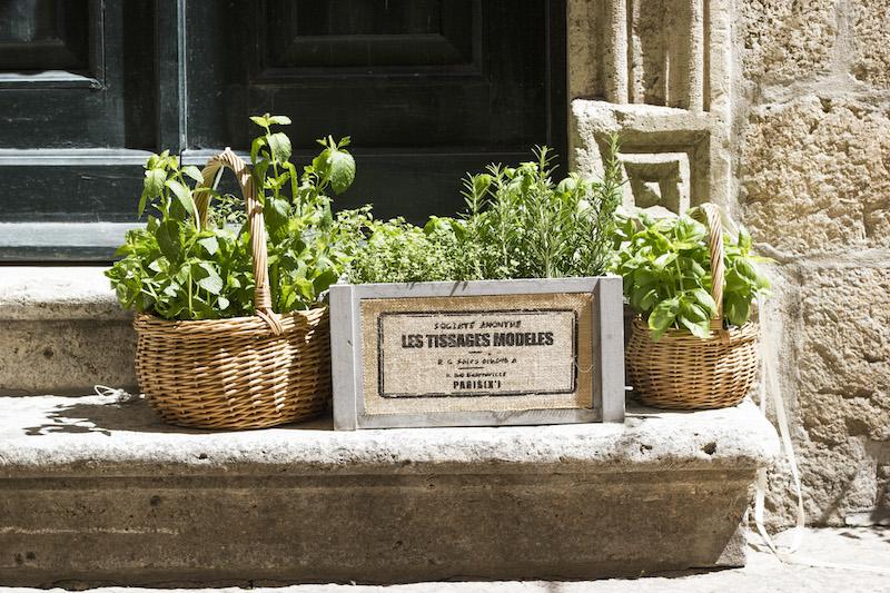 italian restaurant segreto dubrovnik